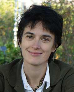 Prof. Mihaela van der Schaar