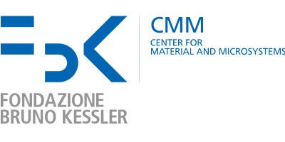 FBK (Fondazione Bruno Kessler)