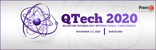 Quantum Technology International Conference - QTech