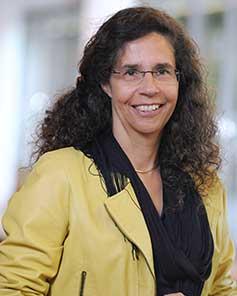 Prof. Viola Vogel