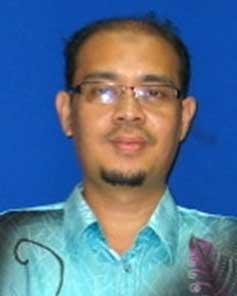 Dr. Mohd Helmy Abd Wahab