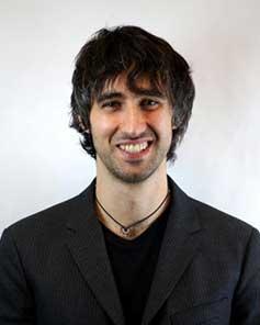 Dr. Riccardo Guidotti