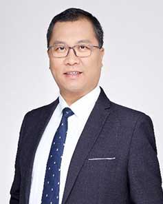 Prof. Xuefeng Guo