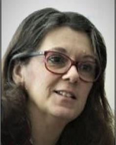 Prof. Zita Vale