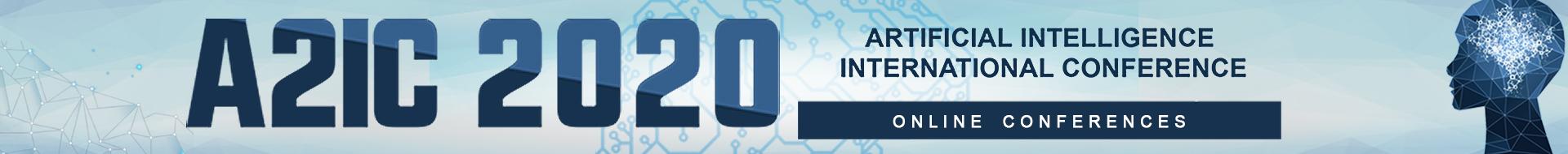Online conference banner