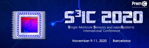 Nanophotonics and Micro/Nano Optics International Conference - NANOP