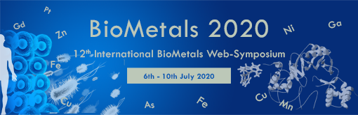 International Conference On Nanomedicine And Nanobiotechnology - ICONAN