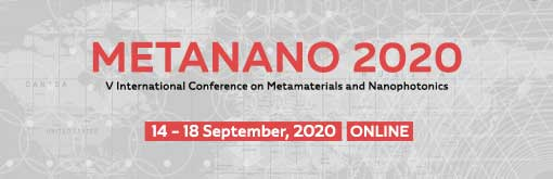 International Conference On Nanomedicine And Nanobiotechnology - ICONAN