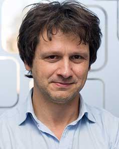 Prof. Liberato Manna