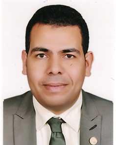 Dr. Ahmed A. Zaki Diab