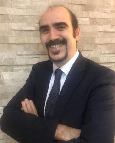 Dr. Erkan Dursun