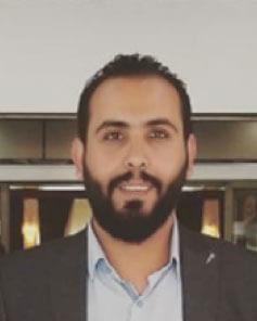 Dr. Hassan Haes Alhelou
