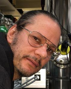 Dr. Leo Gross