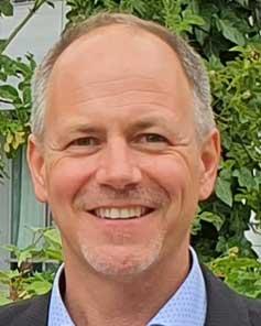 Prof. Philip Tinnefeld