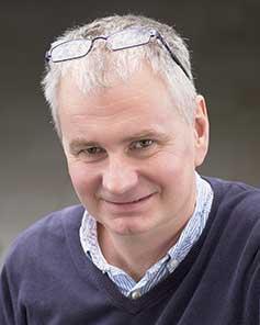 Prof. Dr Radim Filip