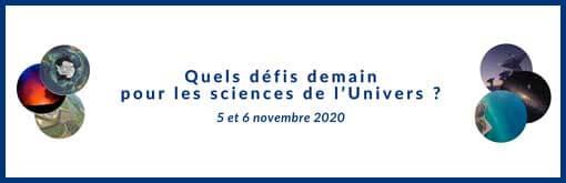 Quantum Technology International Conference - QTech