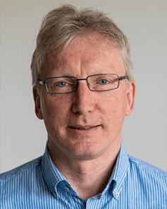 Prof. Jürgen Eschner