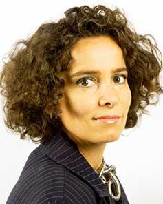 Prof. Sara Ducci