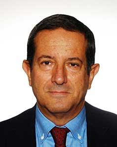 Prof. Massimo La Scala