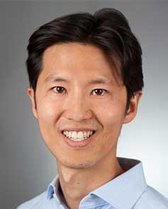 Prof. Wesley Wong
