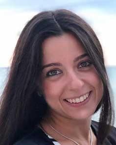 Prof. Debora Sarno