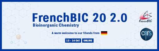 Banner Scientific conference