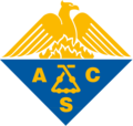 Logo American Chemical Society ACS