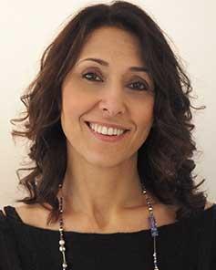Prof. Elisa Moretti