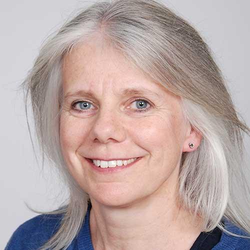 Katja Wassmann