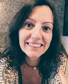 Dr. Montse Sanchez-Cespedes