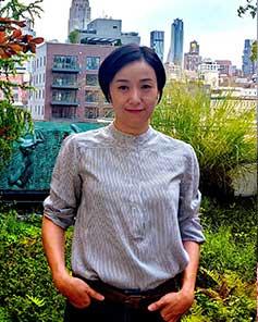 Prof. Qian Zhang