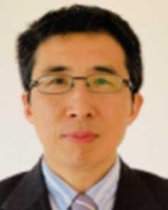 Prof. Lianzhou Wang