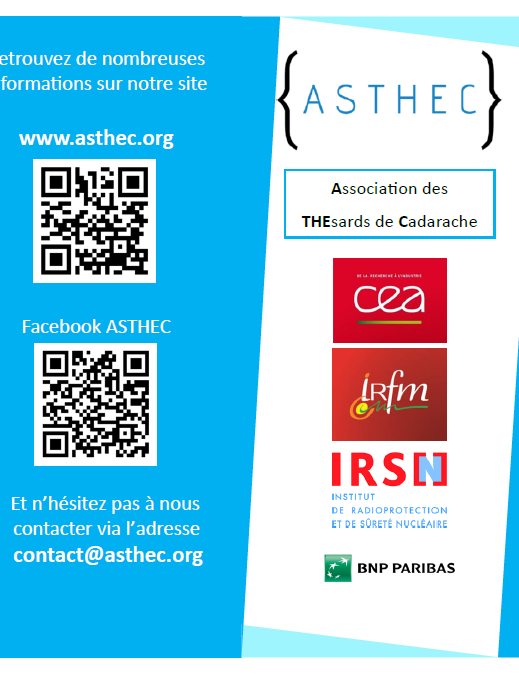 Online conference program
