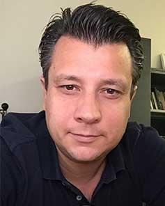 Prof. Emmanouil Dermitzakis