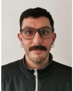 Alessio Bonucci