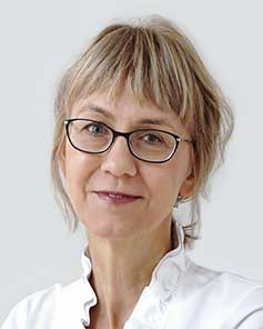 Dorota Gryko