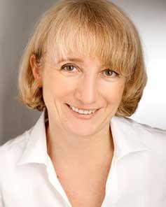 Dr. Elena CONTI