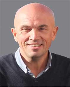 Dr. Hervé LE HIR