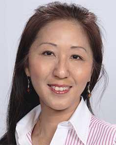 Dr. Wei YANG