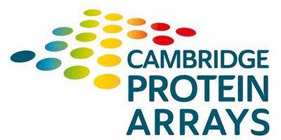 Cambridge Protein Arrays