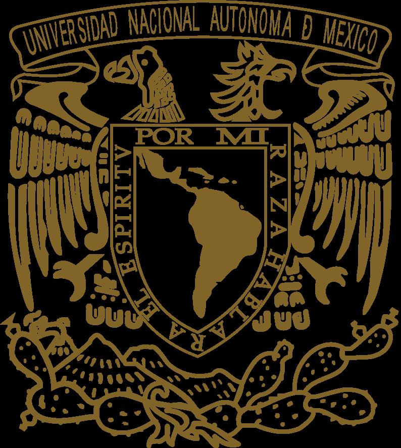 Logo Taylor & Francis Group