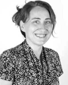Christelle Gramaglia
