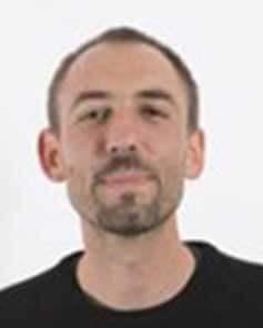 Olivier Labussière