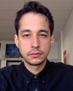 Julien Merlin