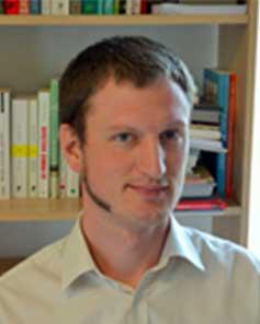 Sébastien Chailleux