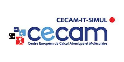 CECAM-IT-SIMUL