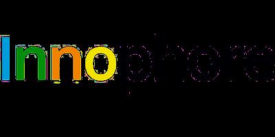 Innophore