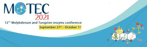International Conference on Renewable Energy - ICREN 2020