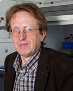 Alain Bergel / Biotechnologie microbienne et Ingénierie écologique