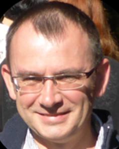 Jean Luc Bailly / Pathogènes et Environnement
